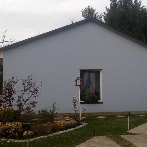 Moderni domek