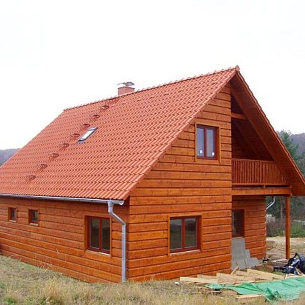 montovane domy
